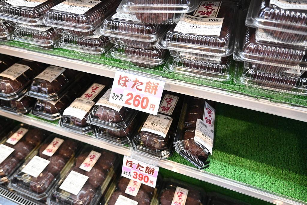 【菊陽町津久礼】4月2日熊本初出店!北九州で有名な資さんうどん