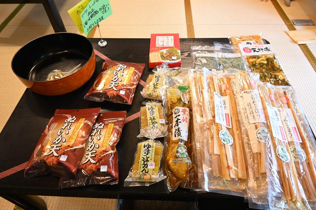 【阿蘇市内牧】安い値段でお腹いっぱい!めしのやまいちさん