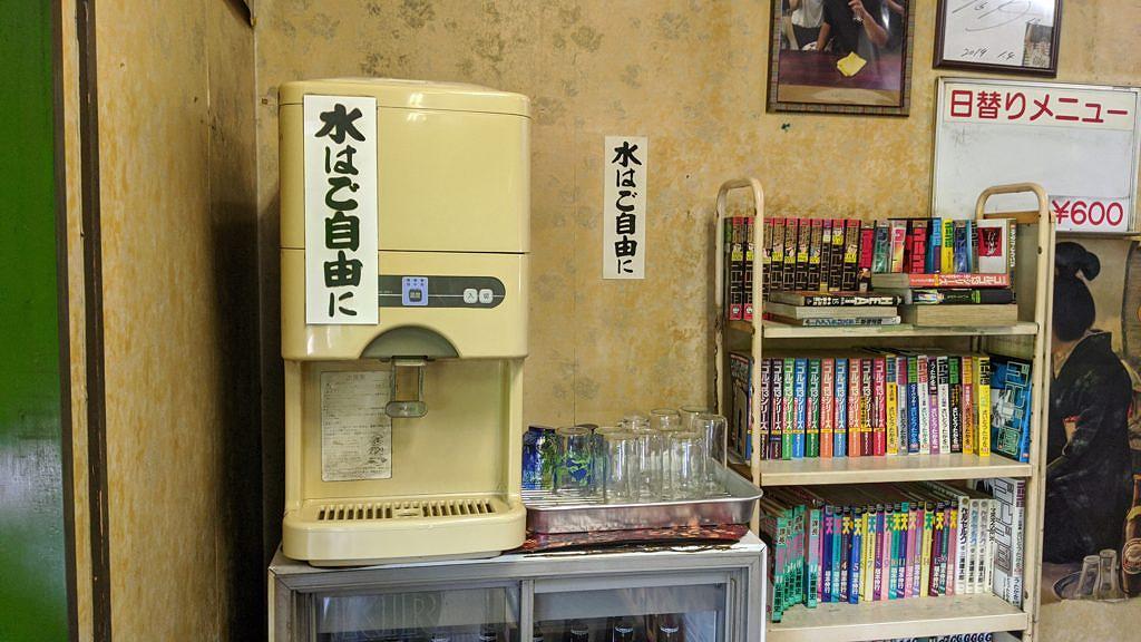 【南区幸田】安くボリューム満点!モダン亭さん