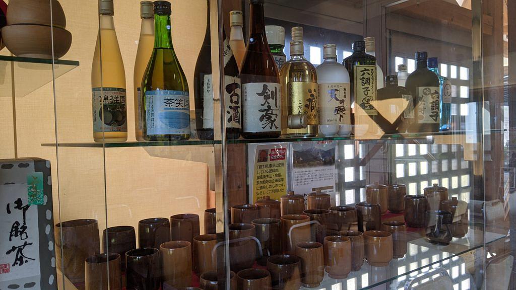 【球磨郡錦町】つぼん汁って知ってる?スローライフ工房 雪草さん